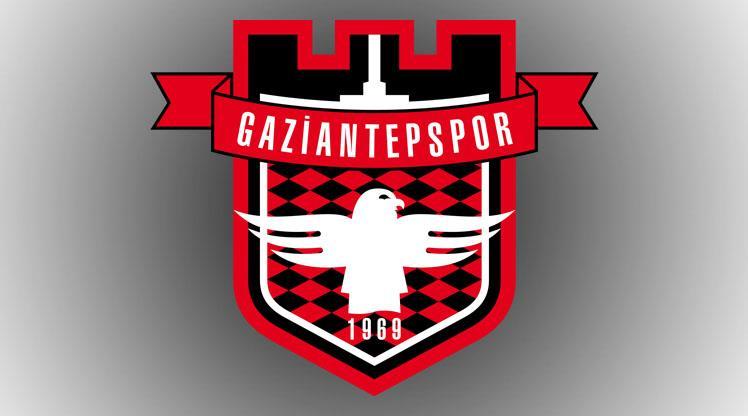 Gaziantepspor'dan pozitif ayrımcılık