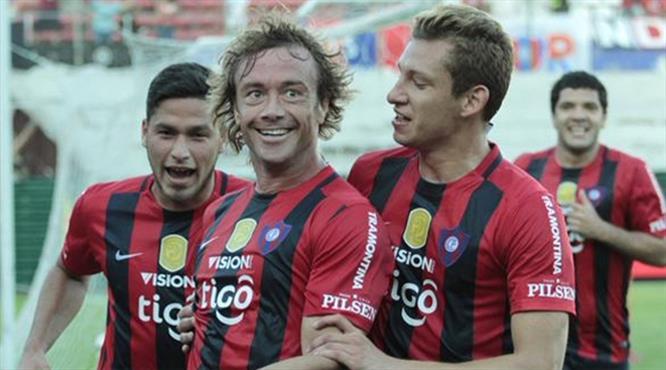 Lugano golle başladı!