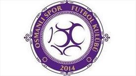 Osmanlıspor'da yol ayrımı