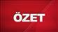 İşte Kasımpaşa-Medipol Başakşehir maçının özeti