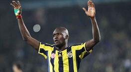 Fenerbahçe Sow'u borsaya bildirdi