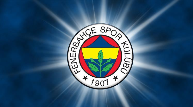 Fenerbahçe transferi açıkladı! Büyük sürpriz!