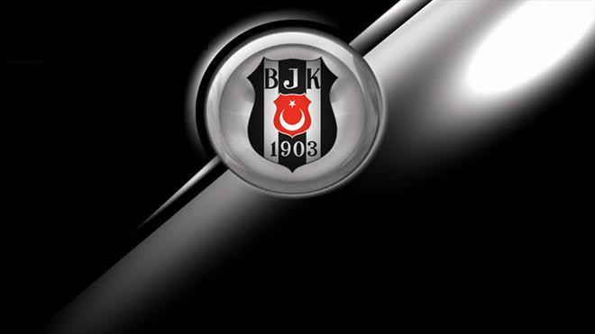 Beşiktaş'tan son dakika bombaları