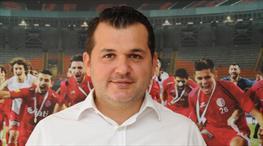 Antalya'da mağlubiyet üzüntüsü