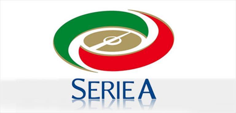 Maradona ruhu geri döndü! İşte Serie A özetleri