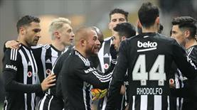 Bucaspor-Beşiktaş maçının bilet fiyatları açıklandı
