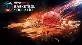 Basketbolda 2016-2017 sezonu heyecanı başlıyor