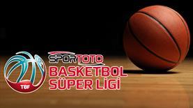 Sizce Basketbol Süper Lig'in ilk haftasına hangi oyuncu damgasını vurdu? (ANKET)
