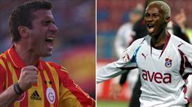 İşte Galatasaray ve Trabzonsporluların tercihleri!