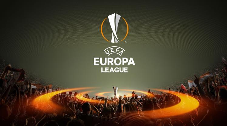 Avrupa Ligi'nde 4. hafta heyecanı