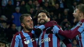 Mehmet Ekici'den bir gol daha!