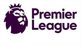 İşte Premier Lig'de haftanın özetleri!