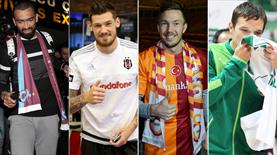 Devre arasında yapılan en iyi transfer hangisidir?