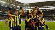 ''Fenerbahçe maçları zor geçecek''