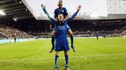 Leicester City'nin yıldızı Riyad Mahrez'in ilginç hikayesi