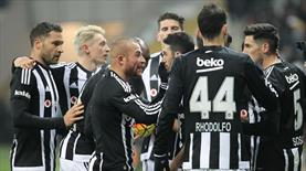 Çinliler'den Beşiktaşlı Jose Sosa'ya servet