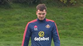 Sunderland Adam Johnson'ı kovudu