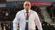 Trabzonspor'da Kandemir dönemi
