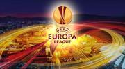 Avrupa Ligi'nde rövanş gecesi