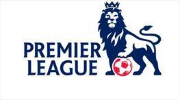 Peri masalı sürüyor! İşte Premier Lig özetleri