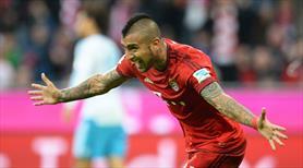 Bayern artık gün sayıyor!