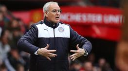 Ranieri'den şampiyonluk değerlendirmesi