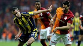 Galatasaray- Fenerbahçe finalinin biletleri tükendi