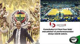 Sosyal medyada Fenerbahçe isyanı!