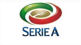 Serie A'da takvim açıklandı!