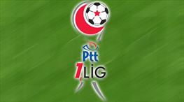 Süper Lig'e son bileti kim alacak?