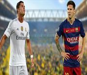 Ne Real ne de Barcelona! Zirve onların!..