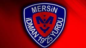 Mersin'de olağanüstü genel kurul kararı