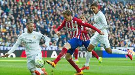 İspanyol kulüpleri 6. kez finalde!