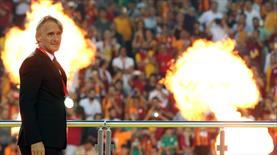 Riekerink Galatasaray'a 14 milyon TL kazandırdı