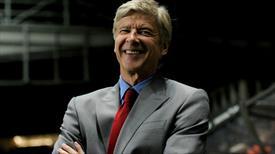 Wenger bu sefer şampiyonluk istiyor! İşte yeni Arsenal