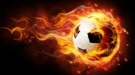 Cim Bom golcüsünü Euro 2016'da buldu!..