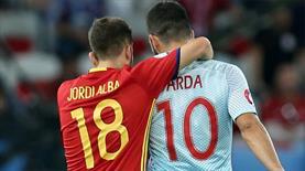 İspanyol basını:
