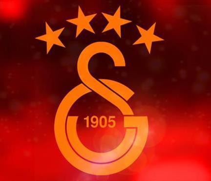 Galatasaray'da 3 yolcu! Resmi açıklama...