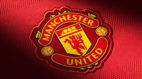 Manchester United, Zlatan'da mutlu sona çok yakın