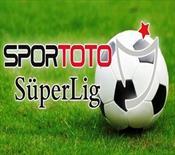 Büyük gün açıklandı! İşte Süper Lig'in başlangıç tarihi...