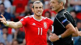 Bale'yi korkutan istatistik!