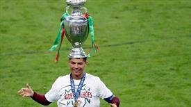 İşte Portekiz'in şampiyonluk primi!