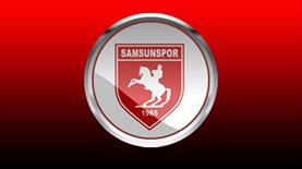 Samsunspor'a CAS'tan kötü haber