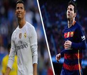 Barça'dan Real Madrid'e yılın çalımı!..