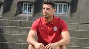 Dzemaili Galatasaray'dan yeni kontrat istiyor