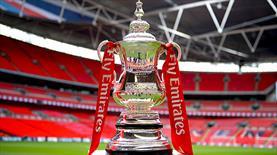 FA Cup'ta yeni kural