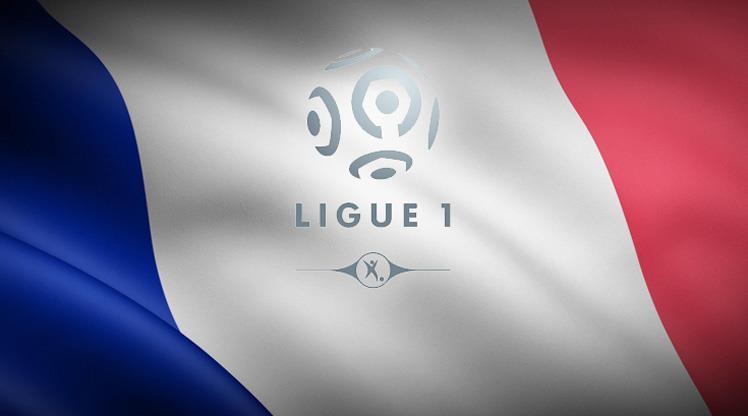 Fransa Ligue 1 ile ilgili görsel sonucu
