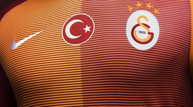 Galatasaray beklenen transferi açıkladı