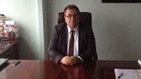 İşte PFDK'nın yeni başkanı!