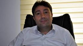 ''Fenerbahçe'ye hiç ezilmedik''
